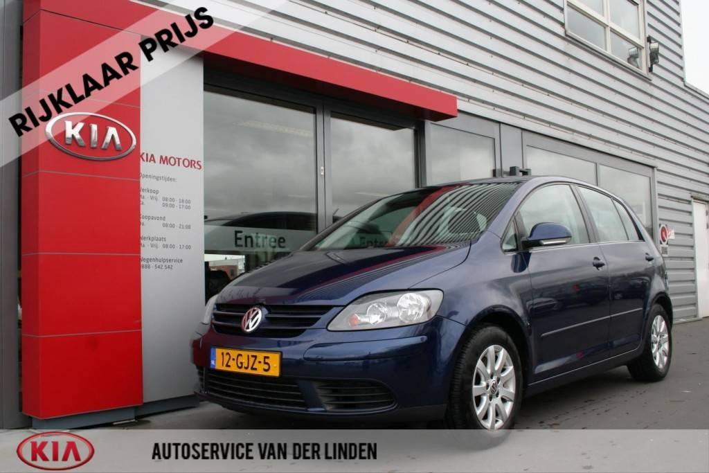 Kia Alblasserdam Auto Linden