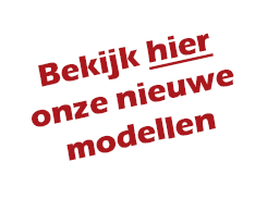 Occasions Sliedrecht - model1
